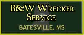 MS State Towing Association - Membership Directory